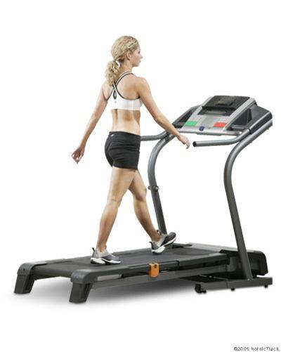 500 treadmill workout calorie