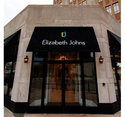 Elizabeth Johns Ardmore Review