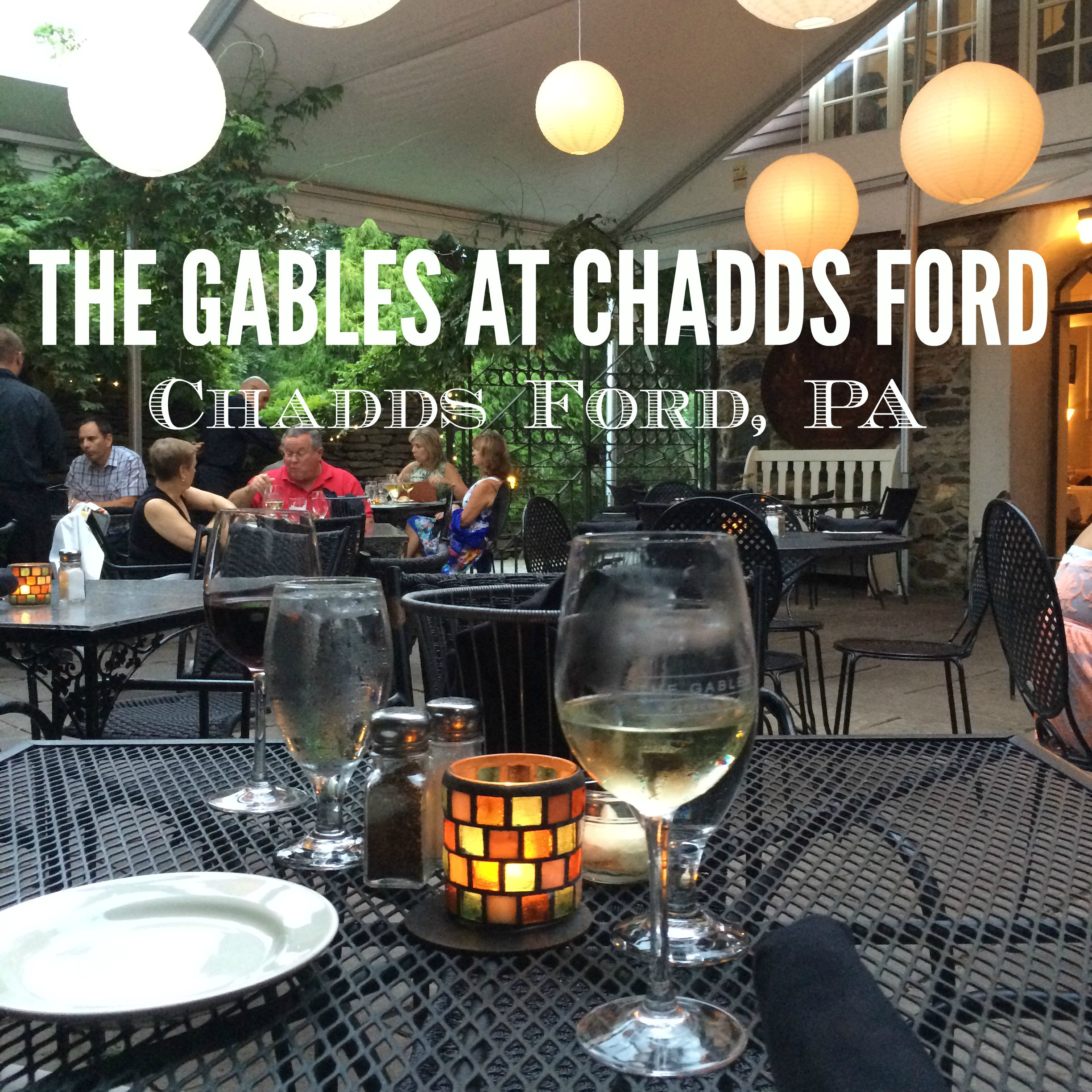 the gables at chadds ford simply nicole. Cars Review. Best American Auto & Cars Review