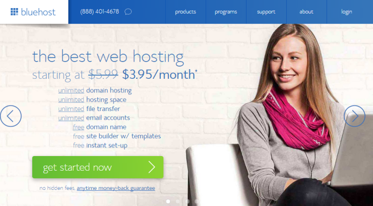 bluehost1