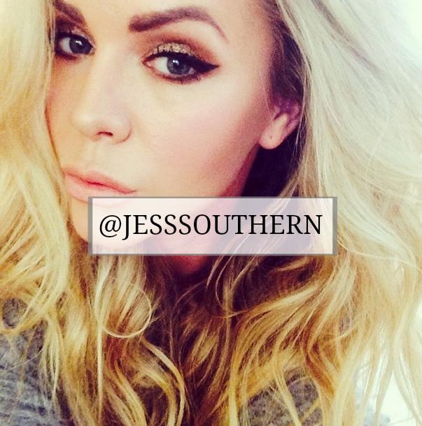 JessSouthern