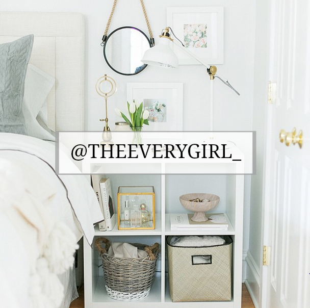 theeverygirl_