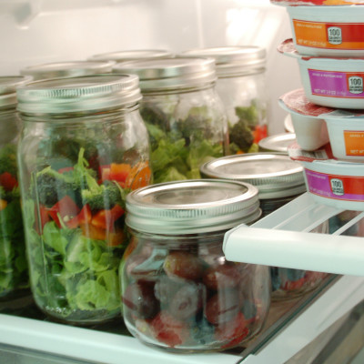 15 Effective Meal Planning Tips