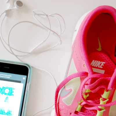 Kick Your Booty into Shape: The Ultimate Summer Workout Playlist