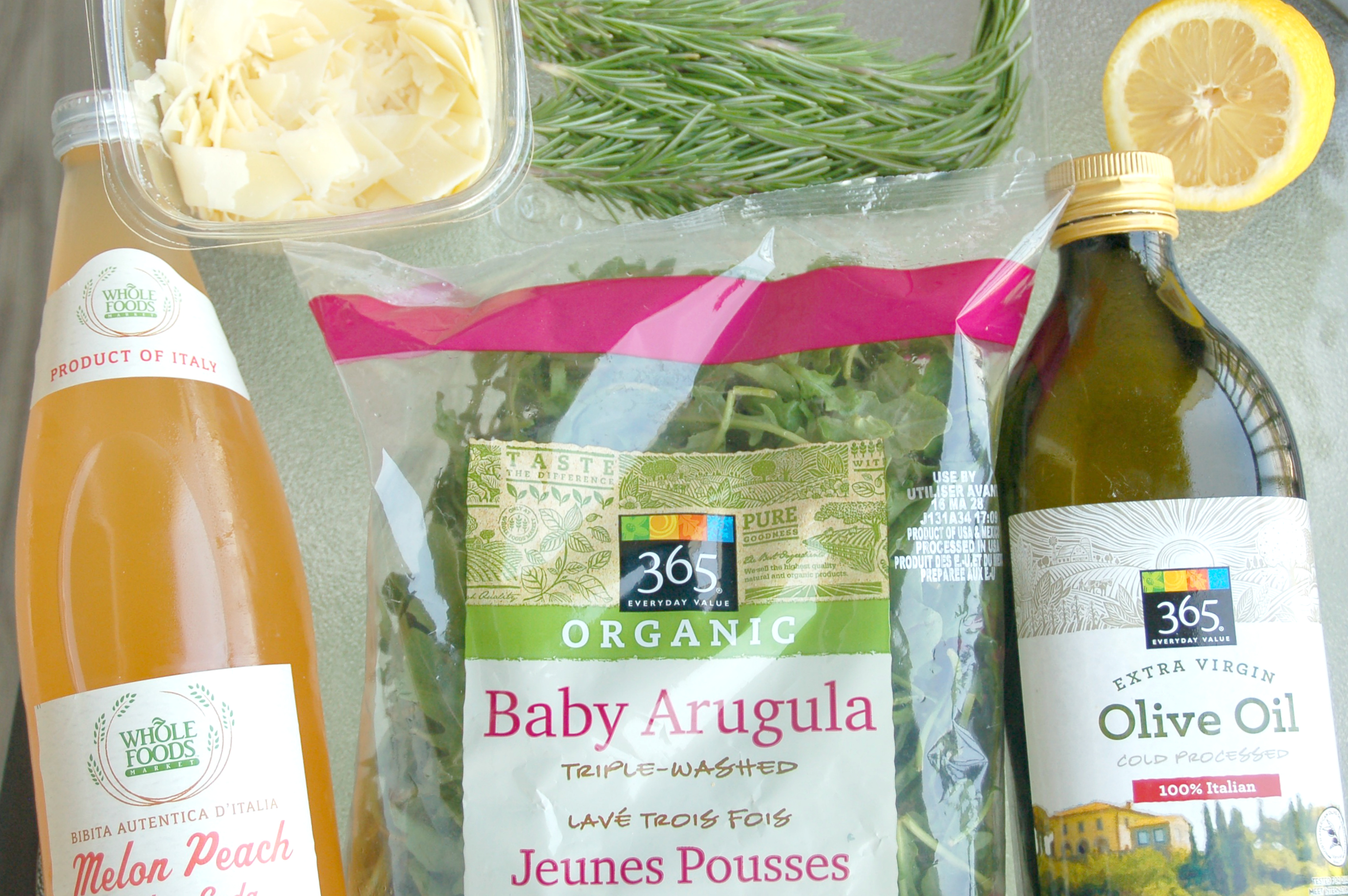 summer lunch essentials whole foods giveaway
