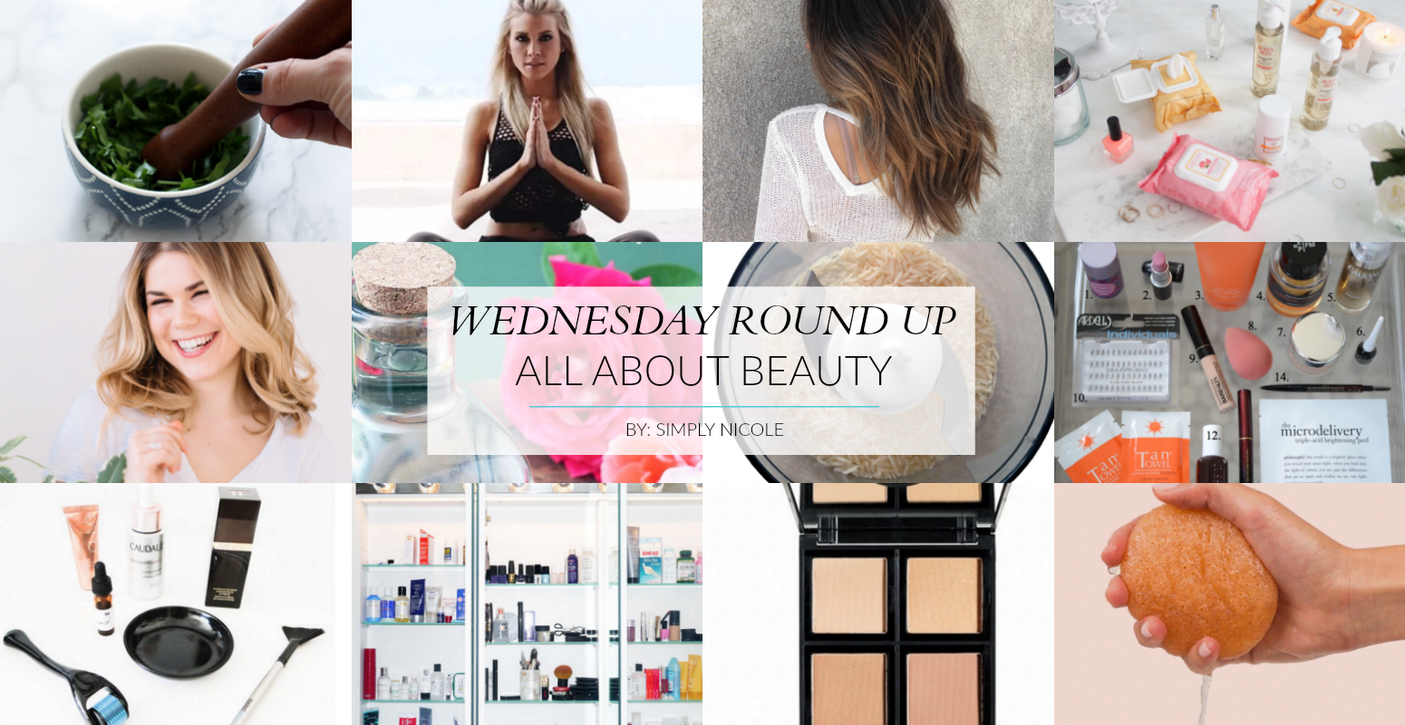 wednesday-round-up-all-about-beauty