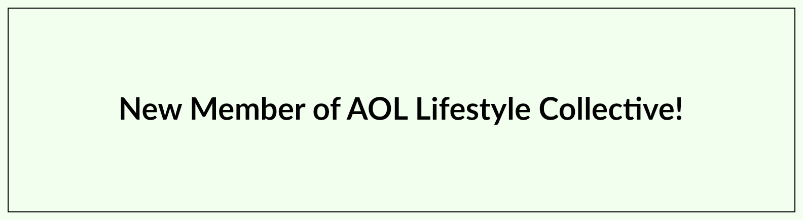 lifestyle-collective-aol