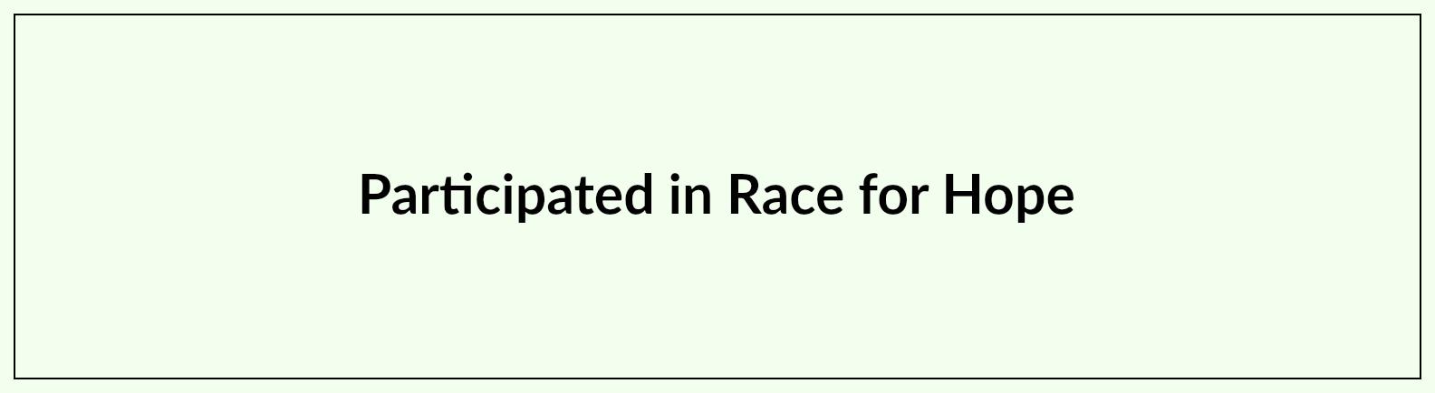 racefor-hope