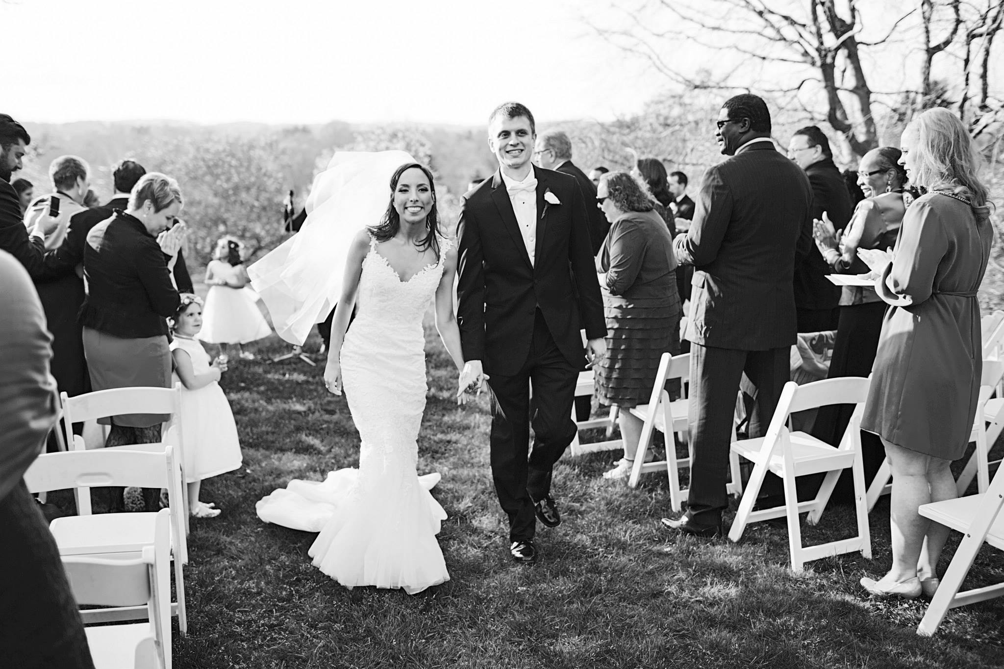 Jeff Frandsen Wedding Photography
