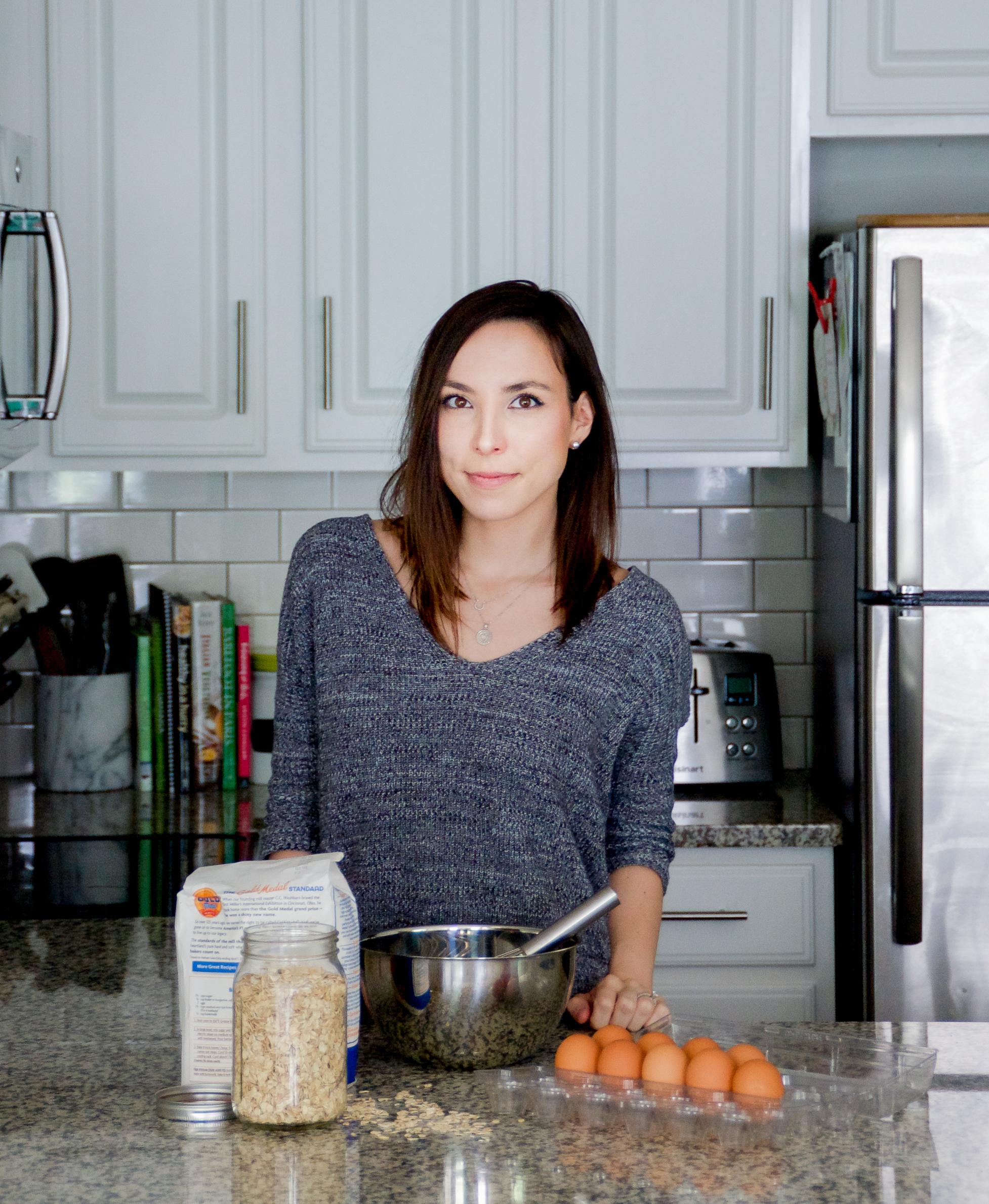 16 Tried & True Kitchen Essentials Simply Nicole