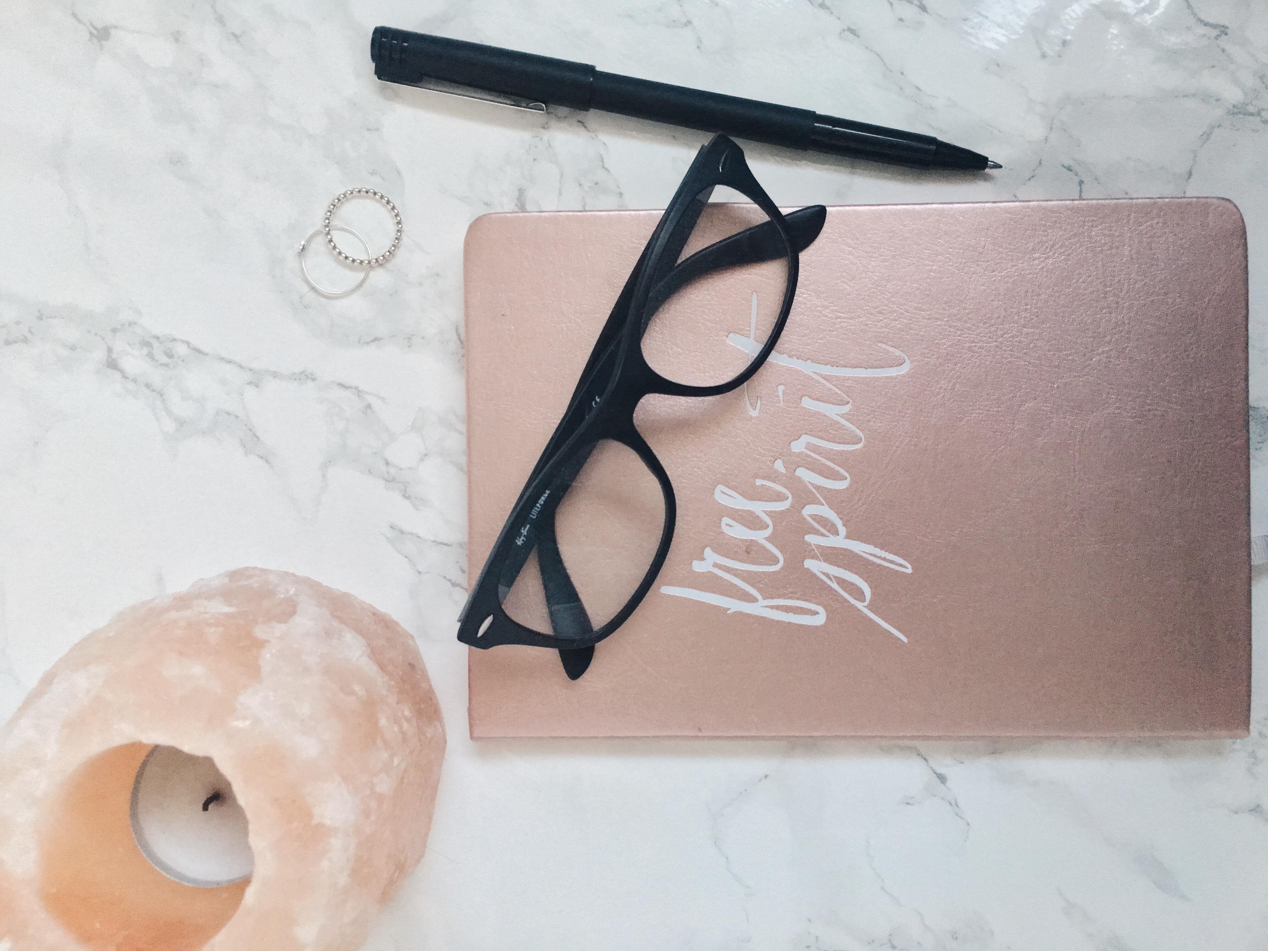 friday favorites via simply-nicole.com